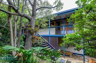 Picture of 284 Flaxton Dr, Flaxton QLD 4560
