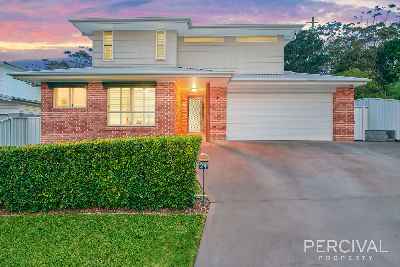 24 Waverley Glade, Port Macquarie NSW 2444, Image 1