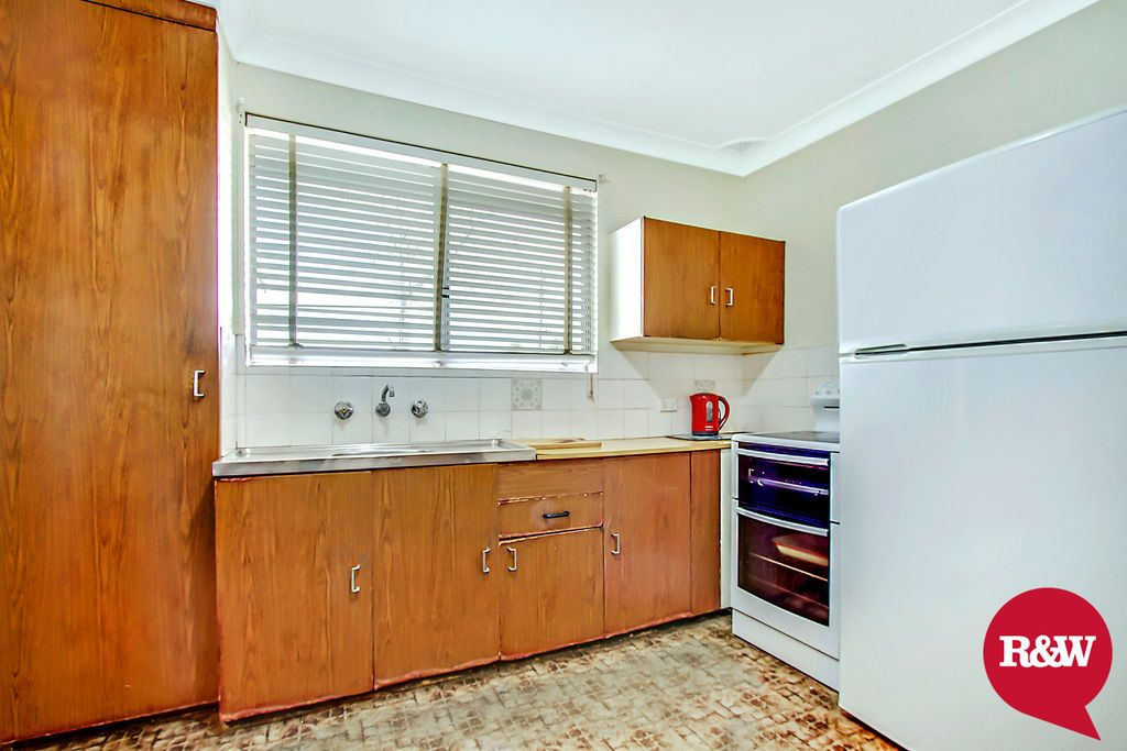 41 Janet Street, Mount Druitt NSW 2770, Image 2