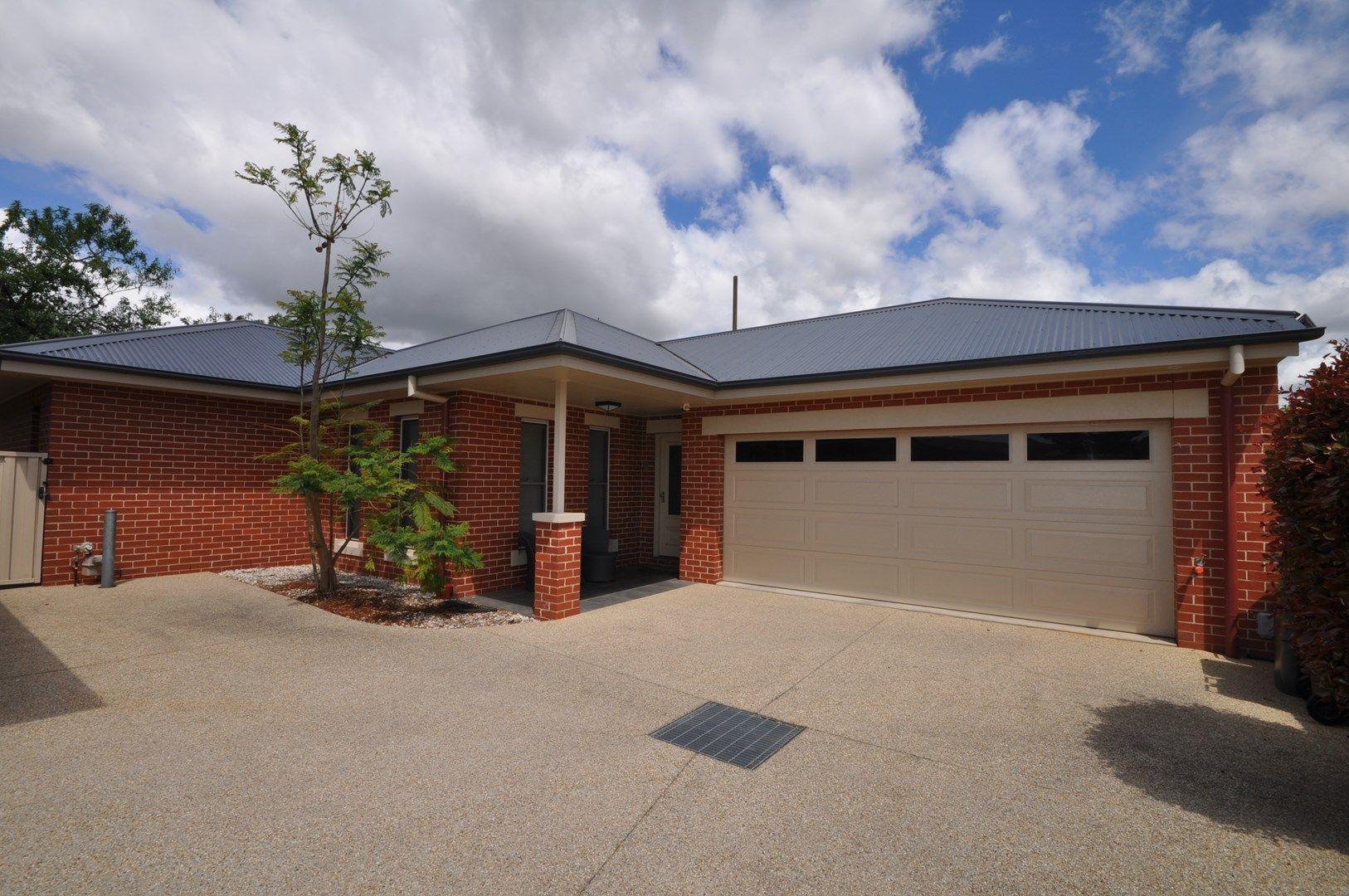 3/483 Schubach Street, East Albury NSW 2640, Image 0