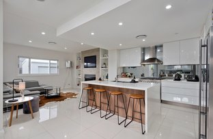 Picture of 145 Bradley Street, Glenmore Park NSW 2745
