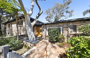 Picture of 262/a Woolooware Road, Burraneer NSW 2230