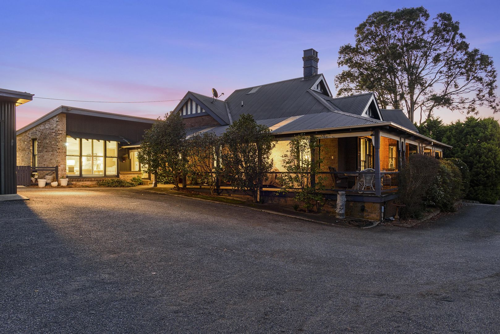 27 Arthur Street, Moss Vale NSW 2577, Image 2