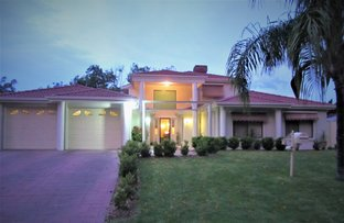 Picture of 4 Bolwarra Estate, Moree NSW 2400