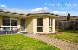 Picture of 6 Cathy Clifford Court, Hastings VIC 3915