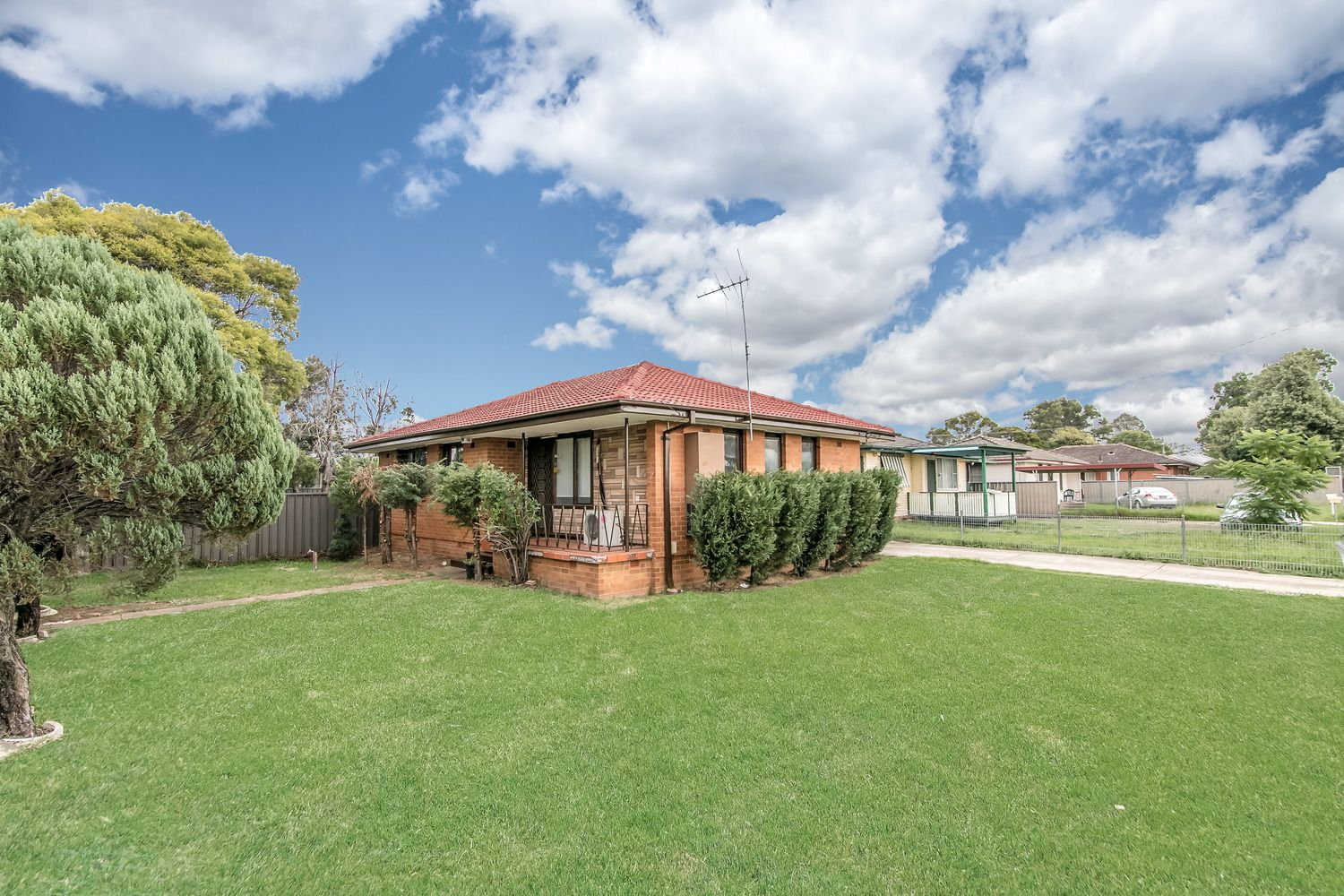 4 Copeland Road, Lethbridge Park NSW 2770, Image 0