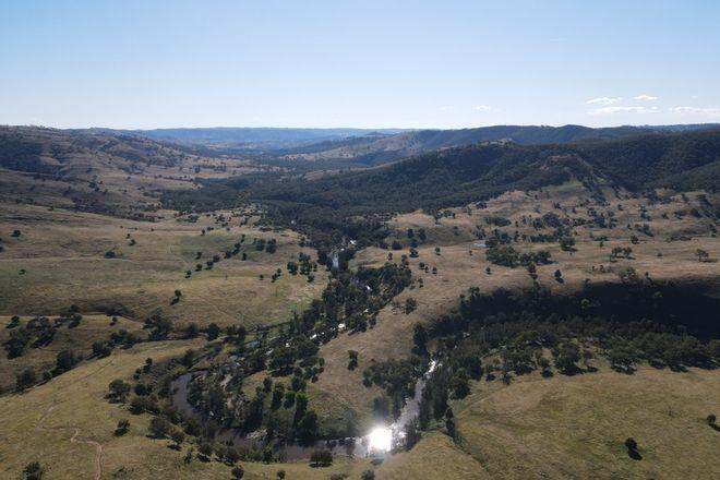 Picture of TAMBAROORA NSW 2850