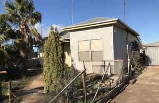 Picture of 28 First Street, Arno Bay SA 5603