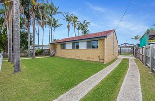 Picture of 34 THOMPSON STREET, Deception Bay QLD 4508