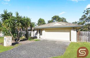 Picture of 11 Newmarket Dr, Morayfield QLD 4506