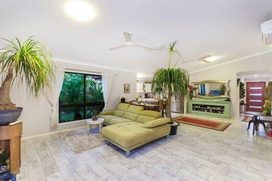 8 Coral Street, Saunders Beach QLD 4818, Image 1