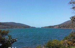 Picture of Lot 1 Mason Point Road, Eaglehawk Neck TAS 7179