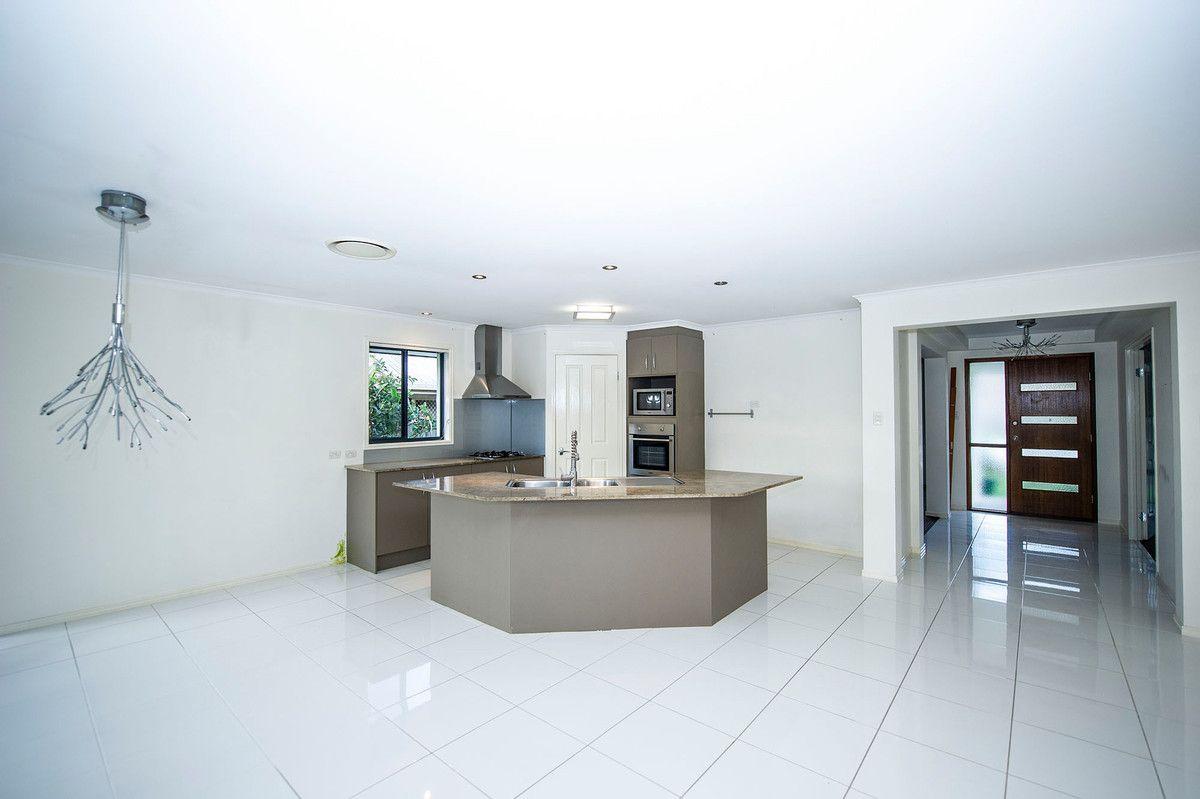 7 Cedarton Crescent, Ormeau QLD 4208, Image 1