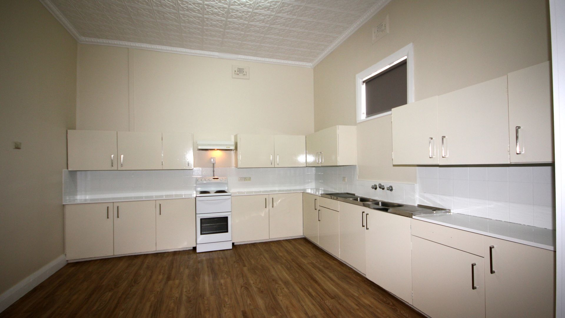 5/139 Maitland St, Narrabri NSW 2390, Image 2