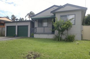 Picture of 41 Gosford Ave, The Entrance NSW 2261