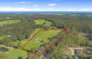 Picture of 85 Baades Road, Lakes Entrance VIC 3909