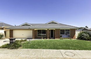 Picture of 16 Sugar Berry  Rise, Harkness VIC 3337