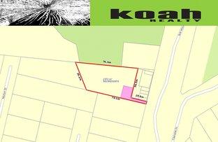 Picture of 12 ROB VEIVERS DRIVE, Kuranda QLD 4881