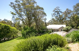 20 Tulloona Avenue, Bowral NSW 2576