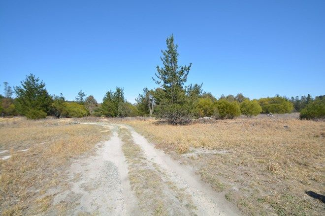 Picture of Lot 88 Sunset Crescent, SUGARLOAF QLD 4380