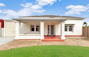 Picture of 2 Ross Avenue, Flinders Park SA 5025