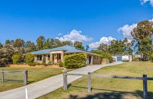 Picture of 73-79 Ballantrae Road, Tamborine QLD 4270