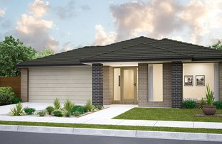 Picture of 1042 Song Street, Mambourin VIC 3024