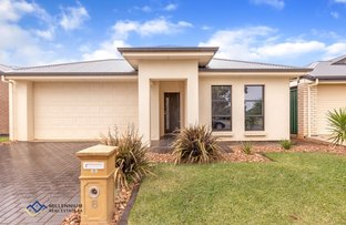 Picture of 6 Bentley Rd, Blakeview SA 5114