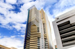 Picture of 704/21 Mary Street, Brisbane City QLD 4000