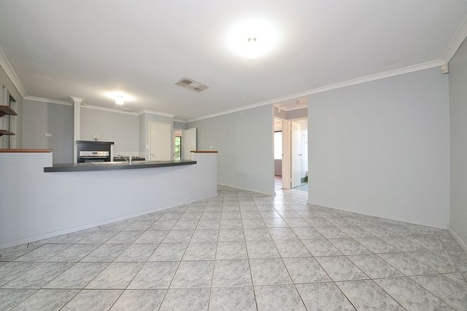 Picture of 33 Monaltrie Loop, CARRAMAR WA 6031