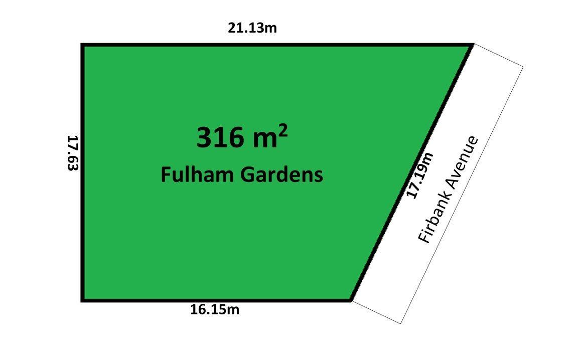 2 Firbank Ave, Fulham Gardens SA 5024, Image 0