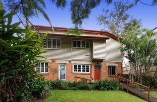 Picture of 296 Stanley Terrace, Taringa QLD 4068
