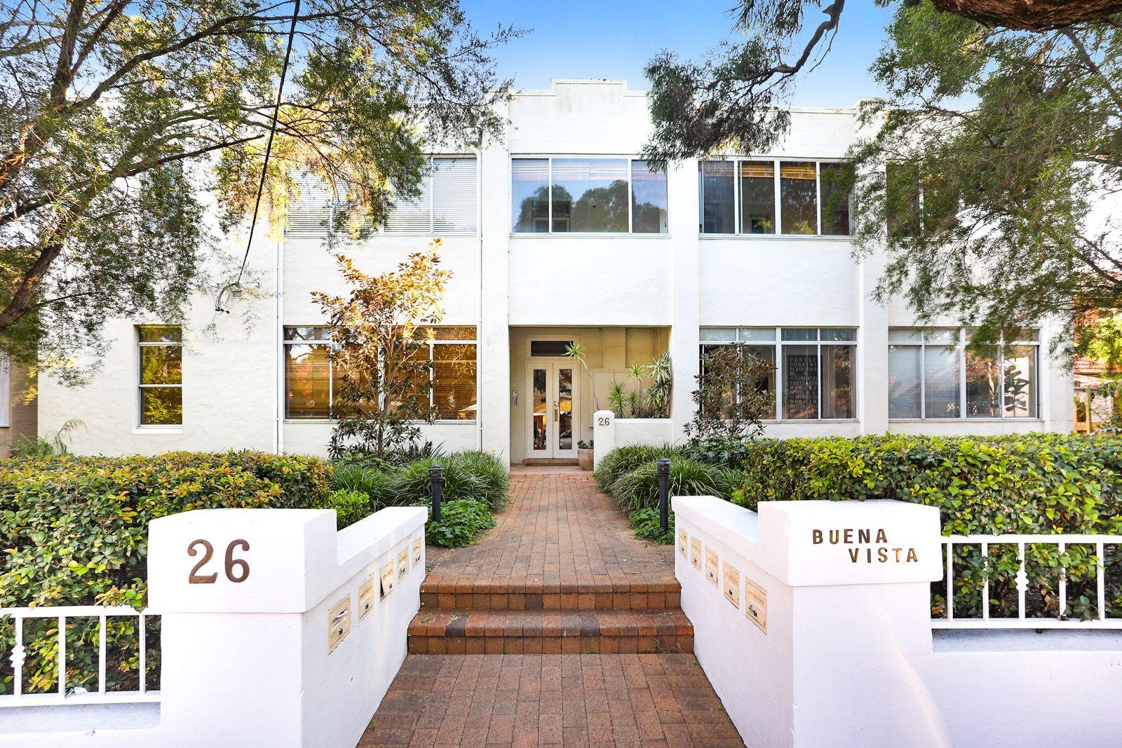 2/26 Chester Street, Petersham NSW 2049, Image 0