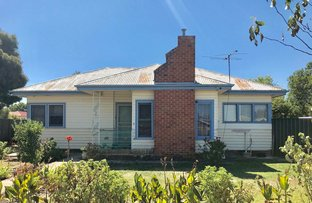 Picture of 456 McDonald Road, Lavington NSW 2641