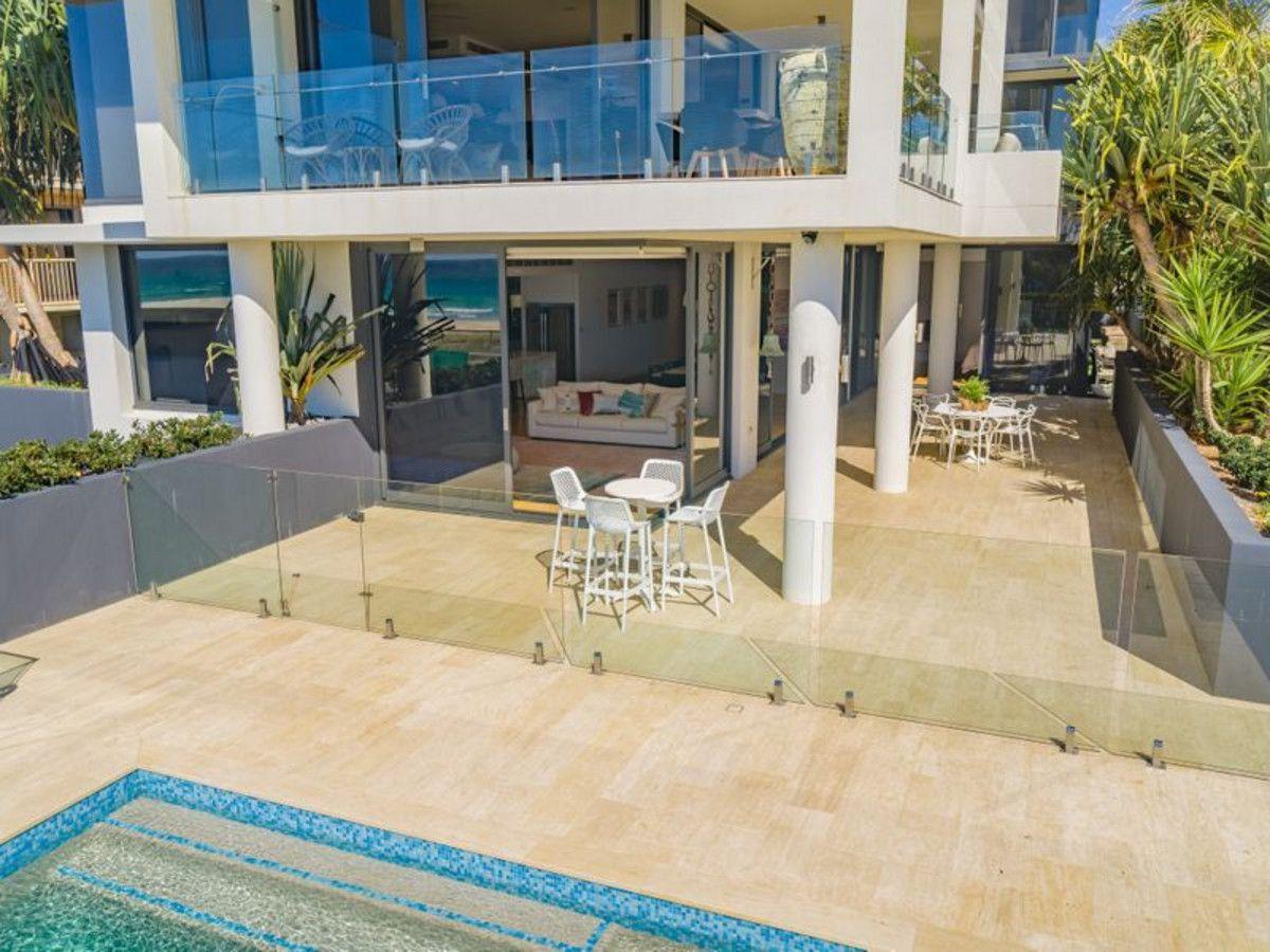 1/470 The Esplanade, Palm Beach QLD 4221, Image 1