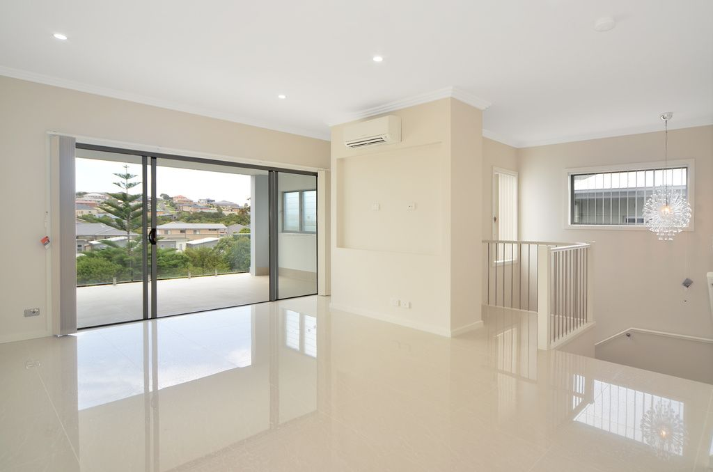 83 Whittaker Street, Flinders NSW 2529, Image 1