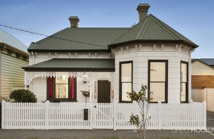 Picture of 57 Foote Street, Albert Park VIC 3206
