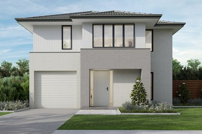 Picture of Lot 23 Proposed Road, CASULA NSW 2170