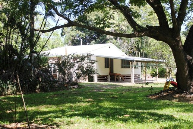 352 Legges Road, Braemeadows QLD 4850, Image 0