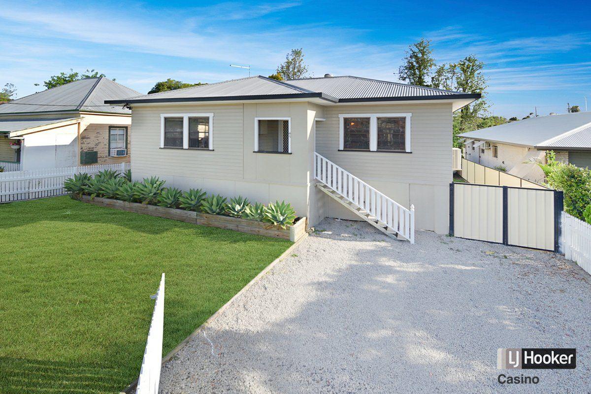45 Stapleton Ave, Casino NSW 2470, Image 0
