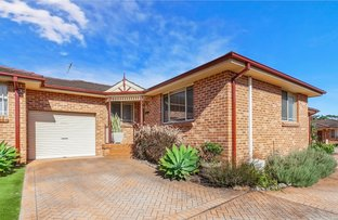 Picture of 2/172 Parkes Street, Helensburgh NSW 2508