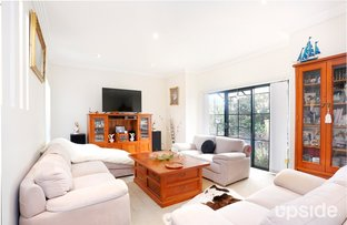 Picture of 6/2-4 Marion Street, Gymea NSW 2227