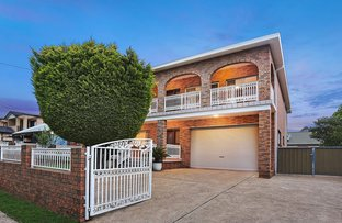 Picture of 52 Linden Avenue, Punchbowl NSW 2196