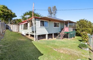 Picture of 4 River Street, Mount Morgan QLD 4714