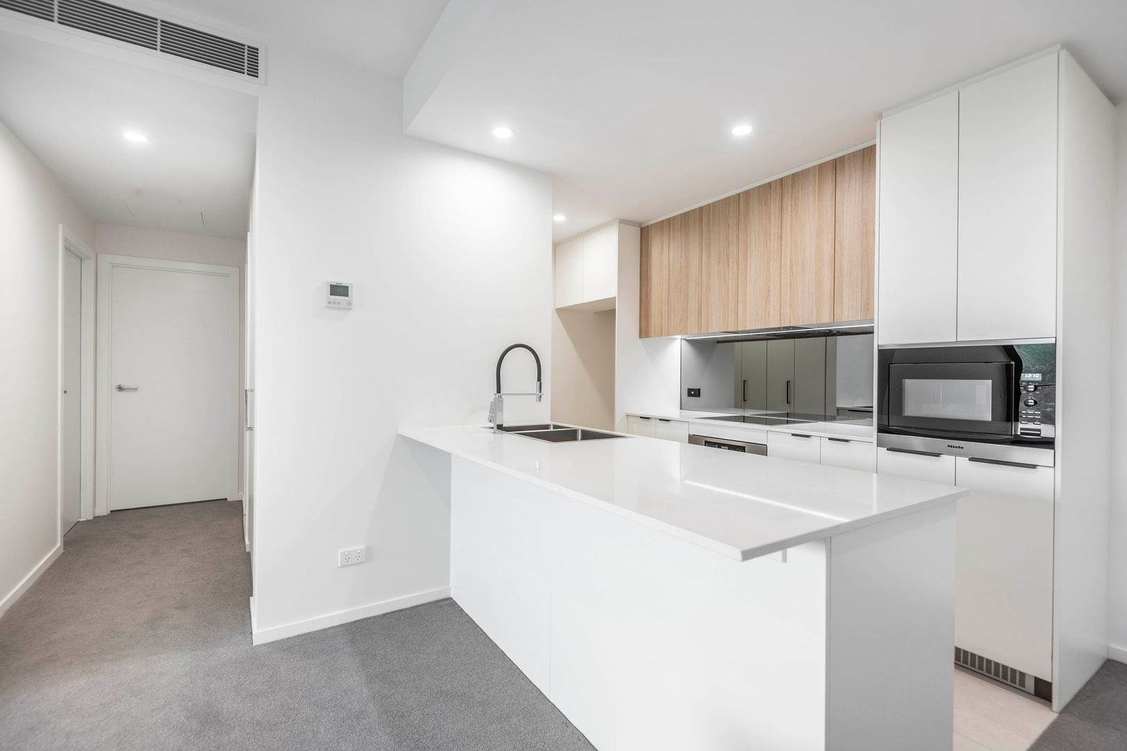 22/81 Constitution Avenue, Campbell ACT 2612, Image 1