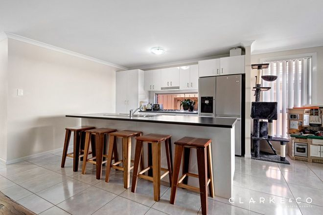Picture of 4 Woodhurst Street, LARGS NSW 2320