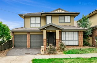 Picture of 2B Browns Avenue, Ringwood VIC 3134