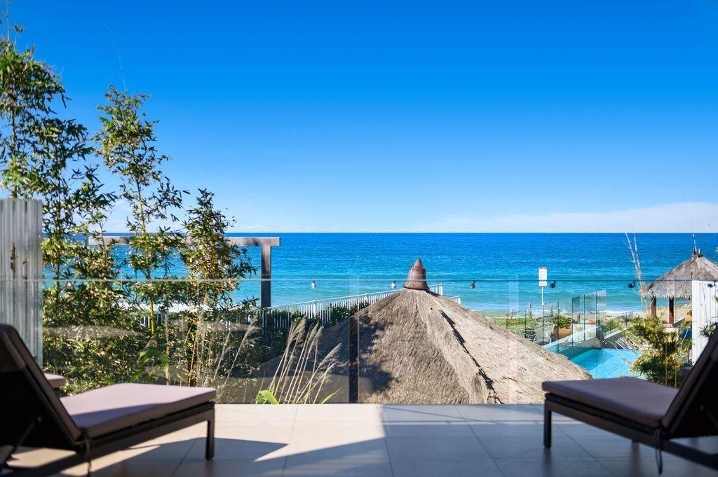 14 Beachfront Close, Sapphire Beach NSW 2450, Image 1
