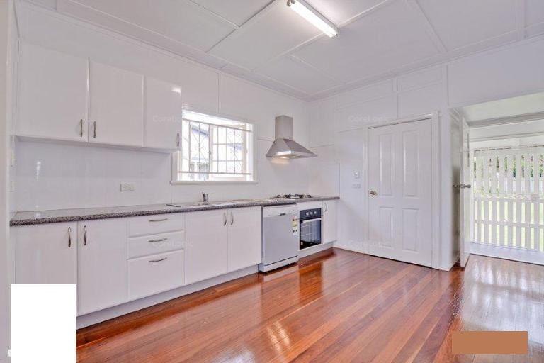 4 Storkey Street, Windsor QLD 4030, Image 1