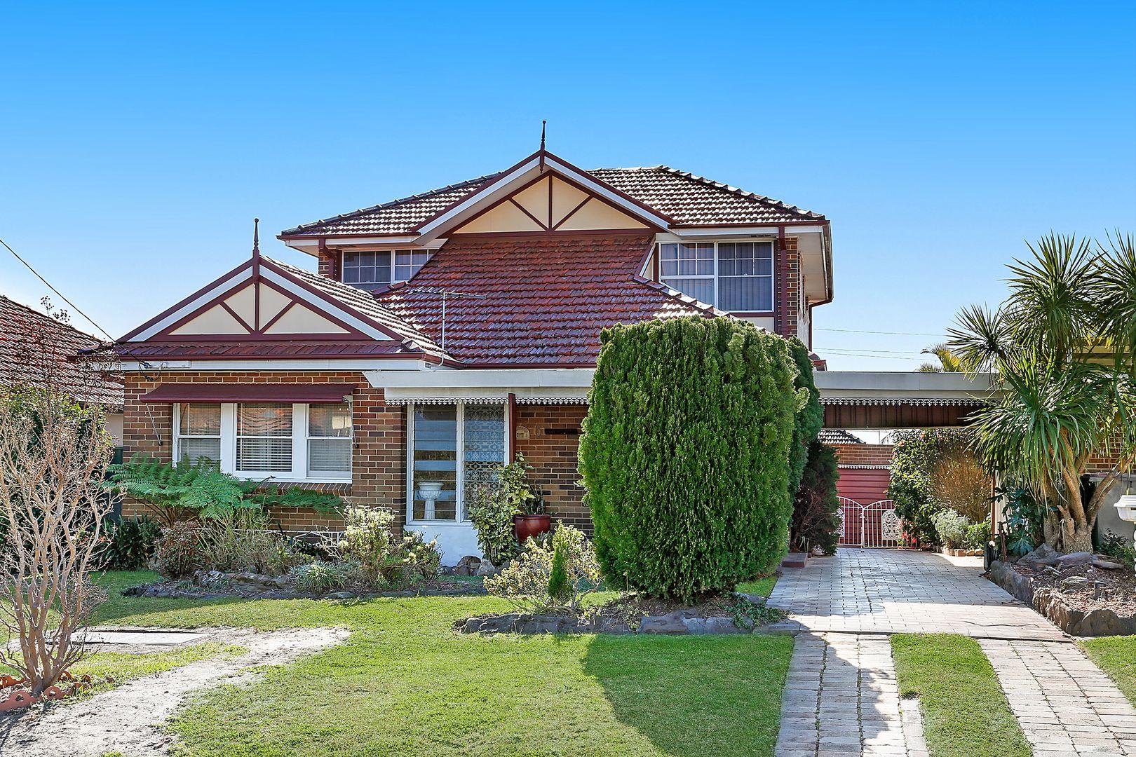 6 MacDonald Crescent, Bexley North NSW 2207, Image 0